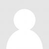 RUDY OSWALDO MORENO DAVILA